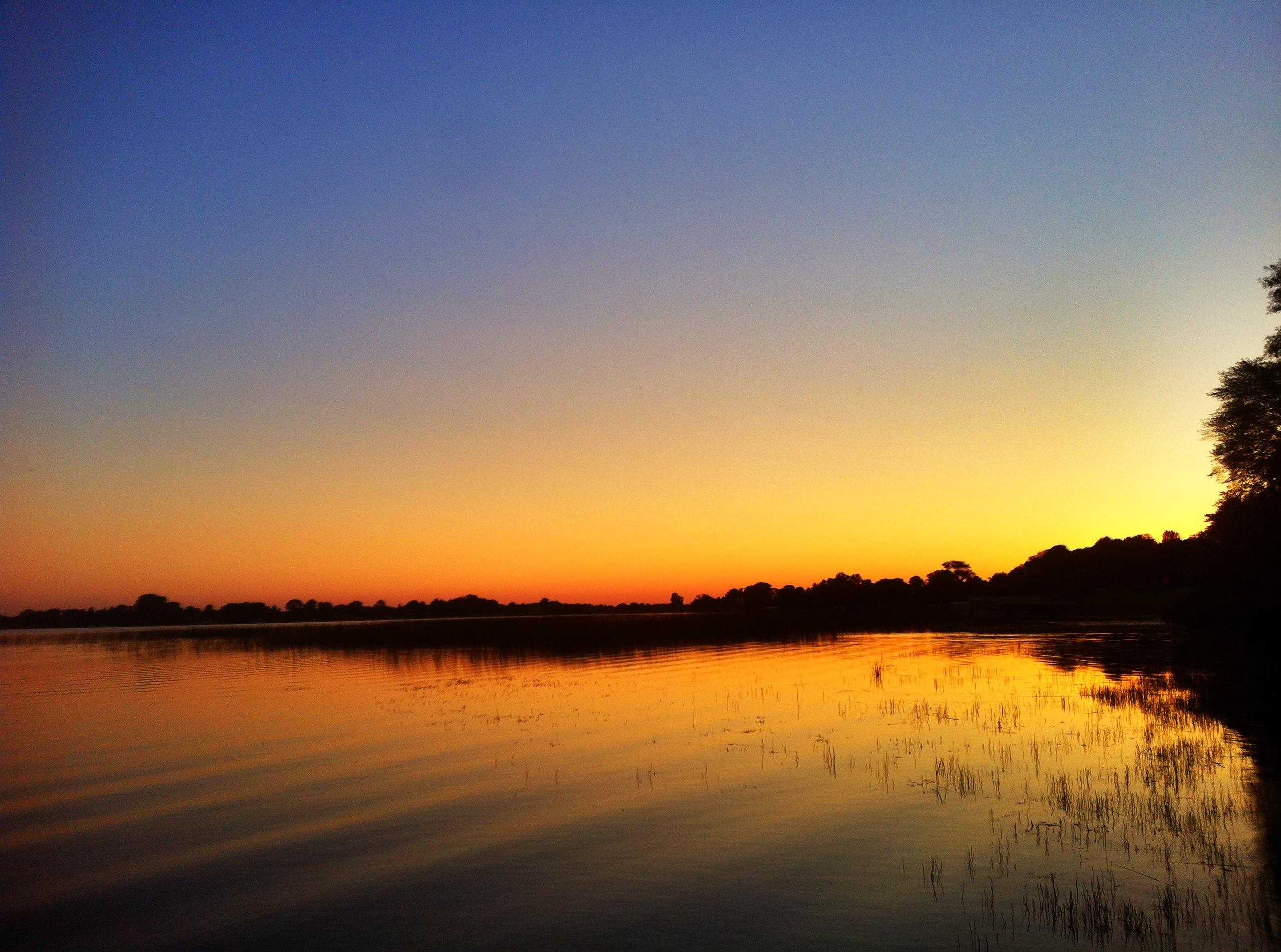 Pelican Rapids, Minnesota